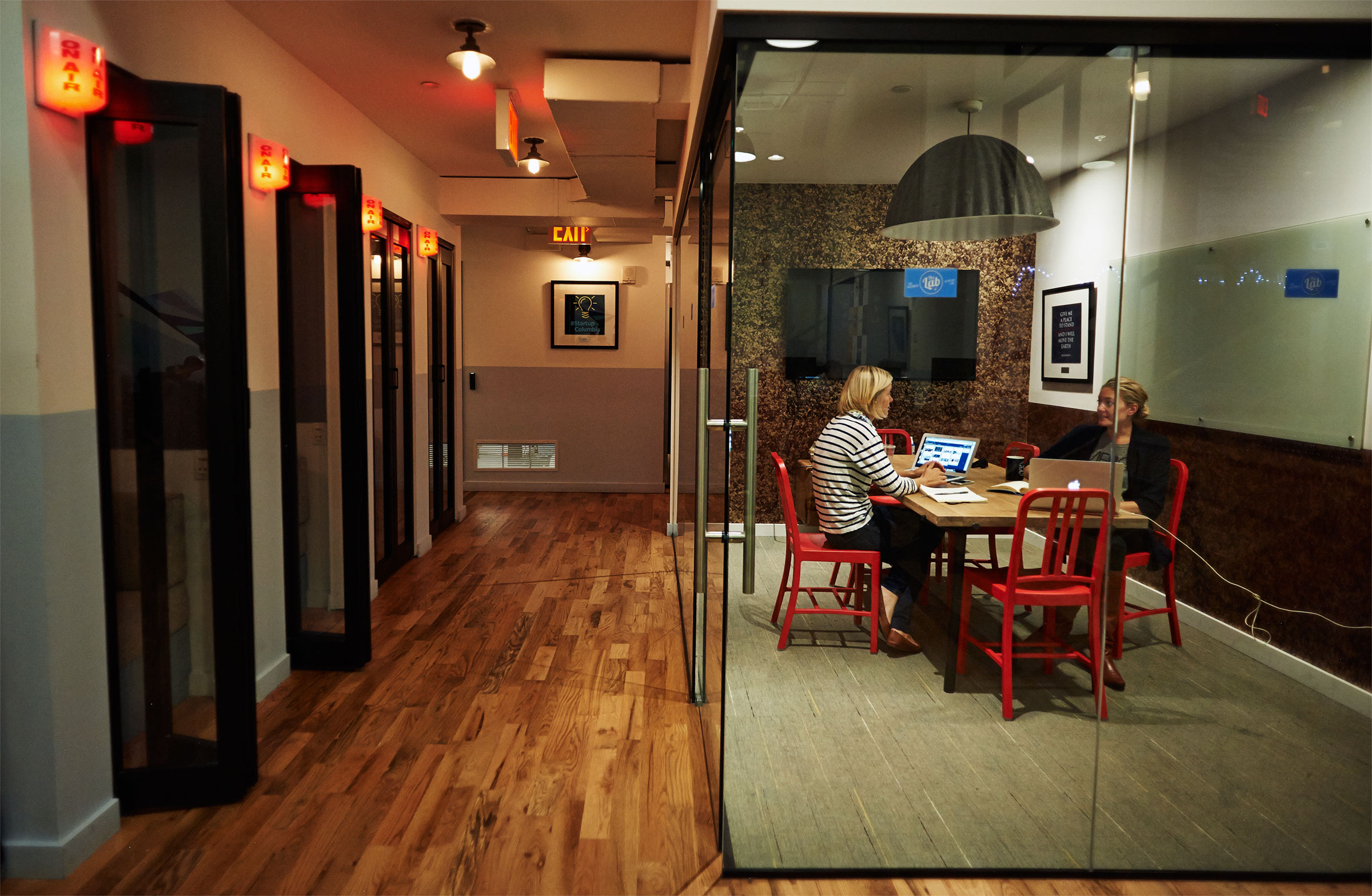 05_Jamel_Toppin_WeWork_Forbes_0032