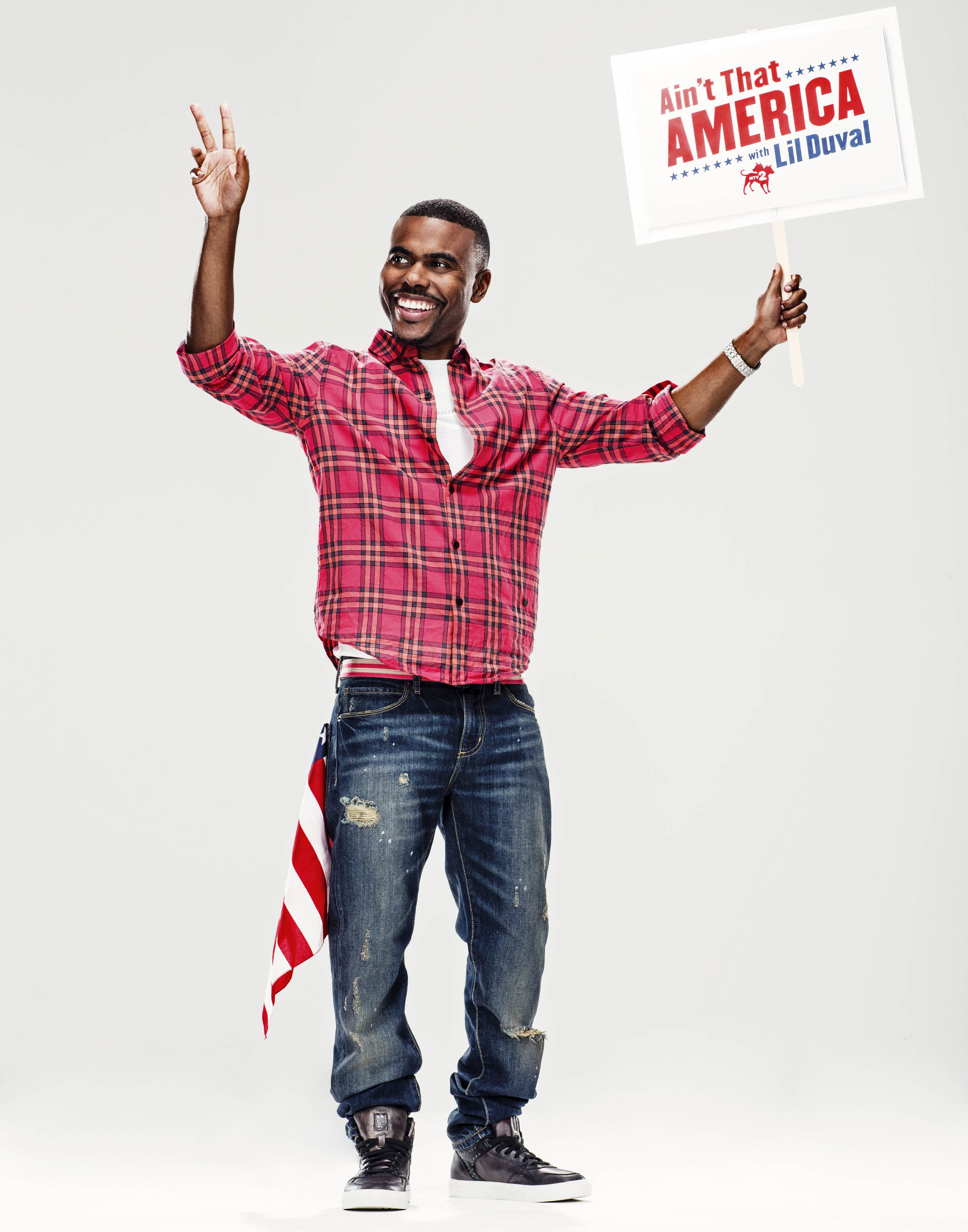 Aint_that_America lil Duval