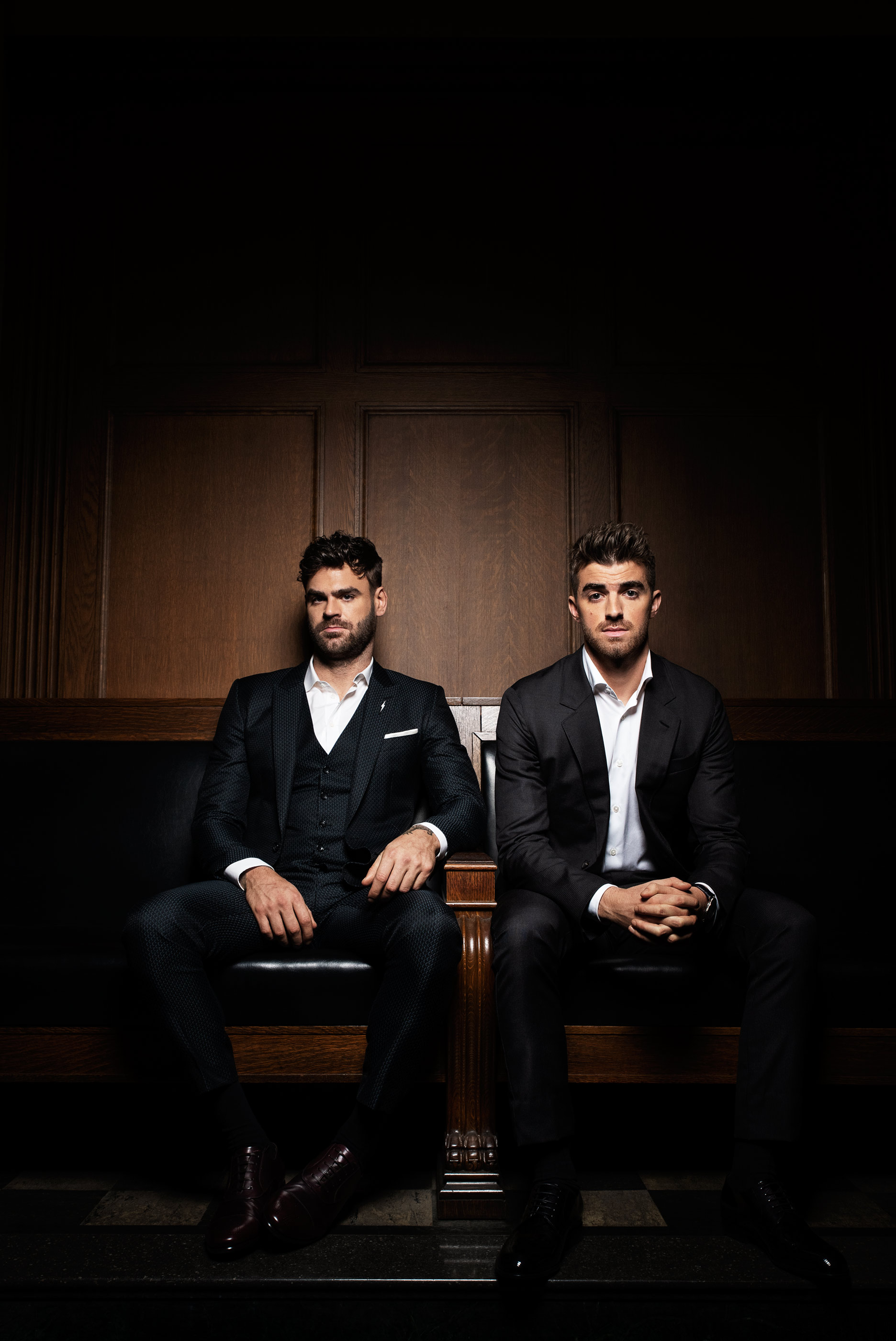 THE_CHAINSMOKERS_020_WEB