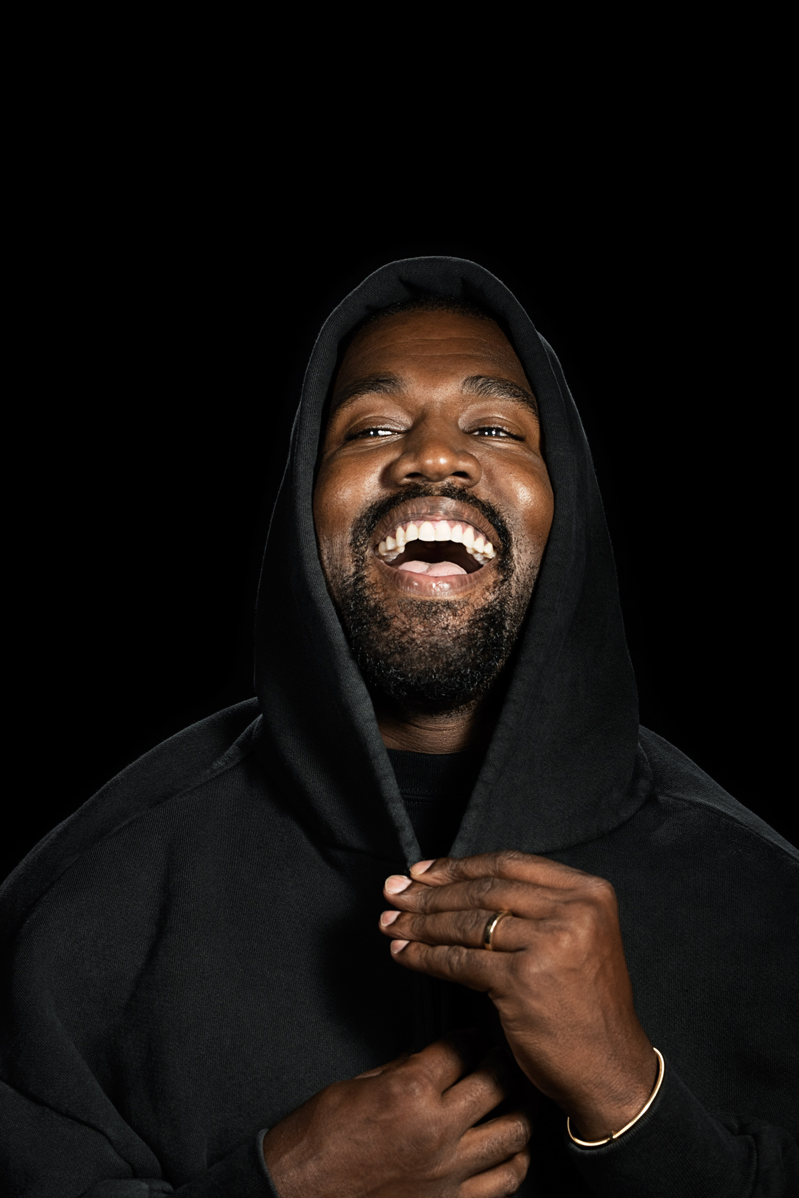 cut-276-Kanye-West-by-web_2019