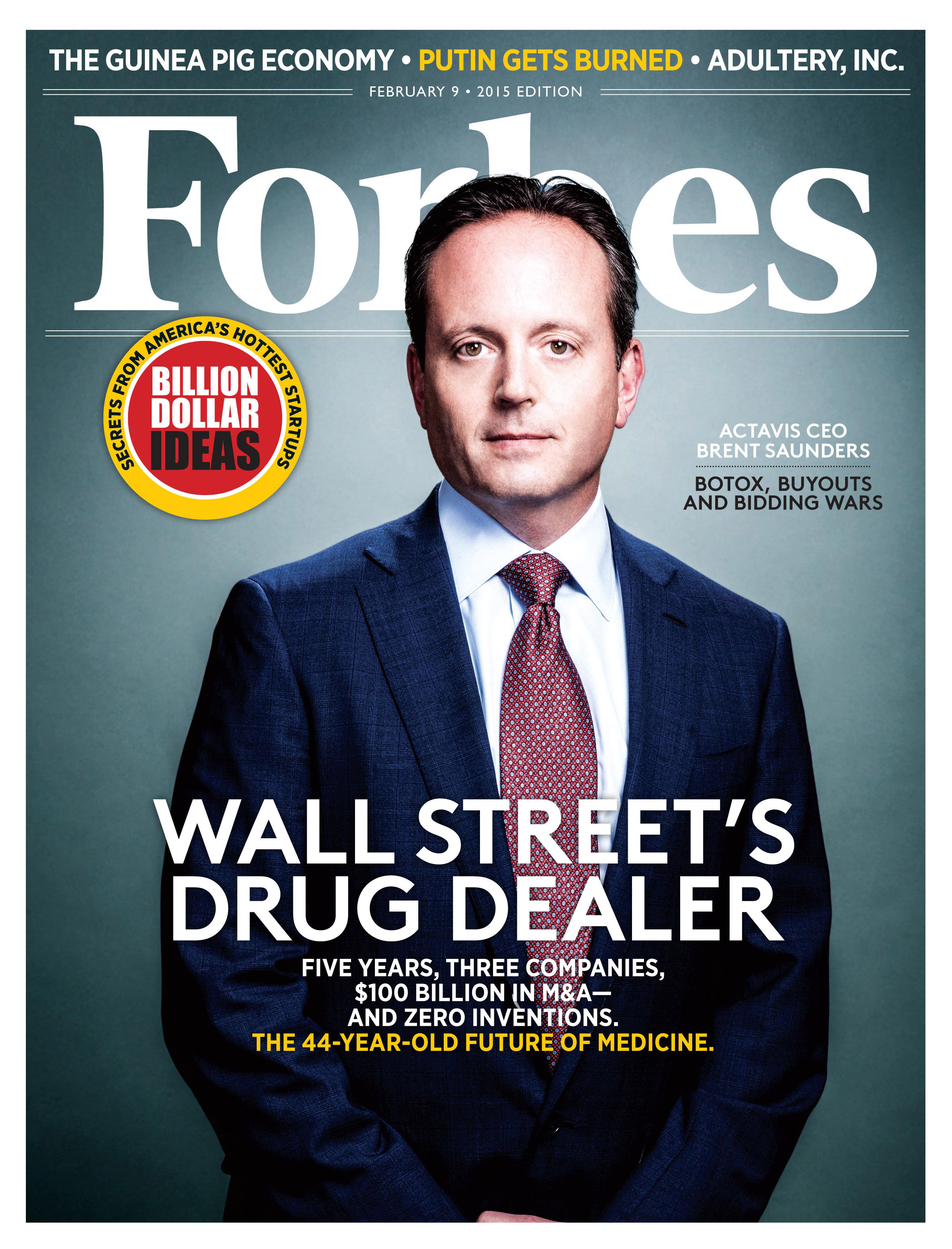 forbes-cover-020915web